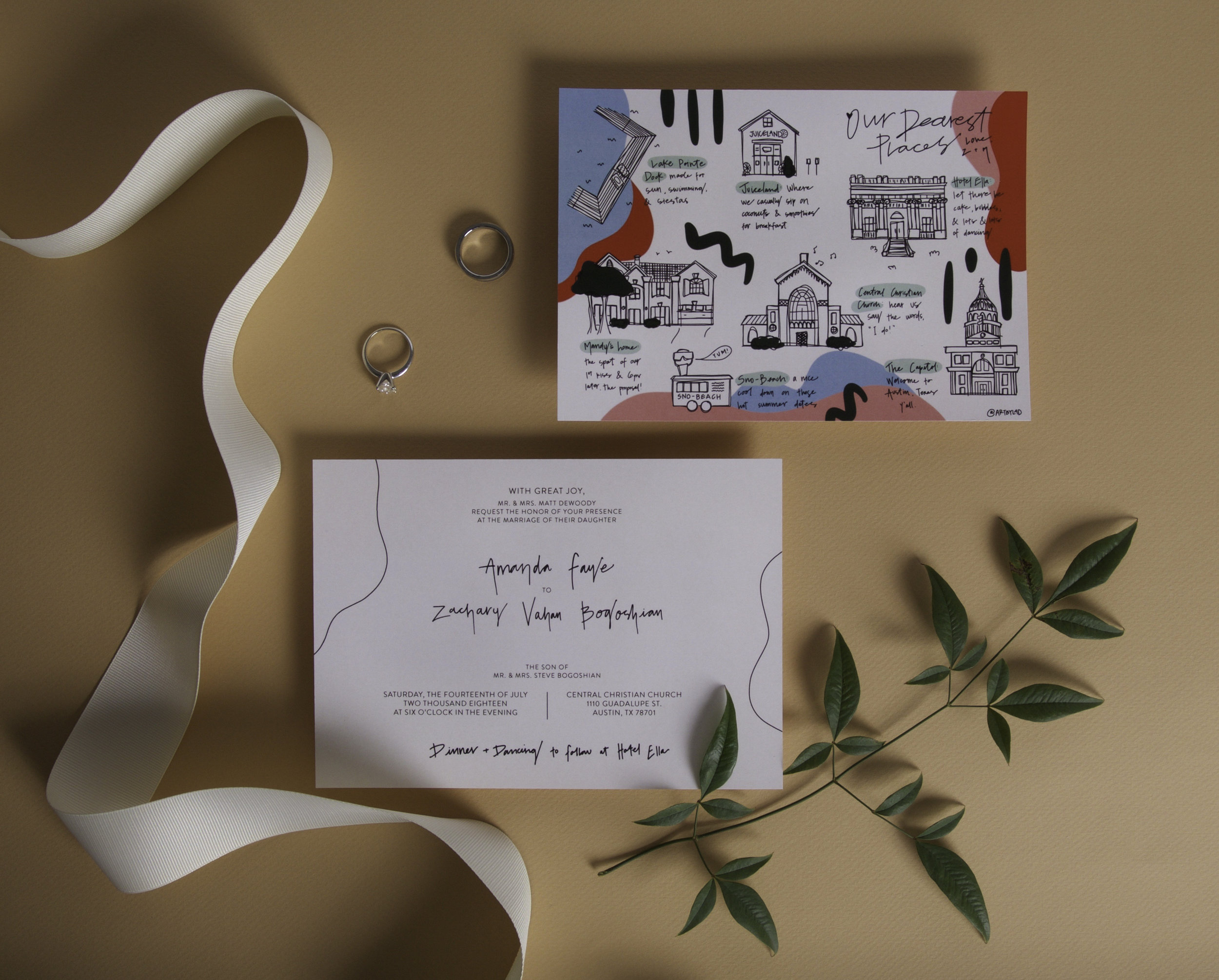wedding invite and map.jpg