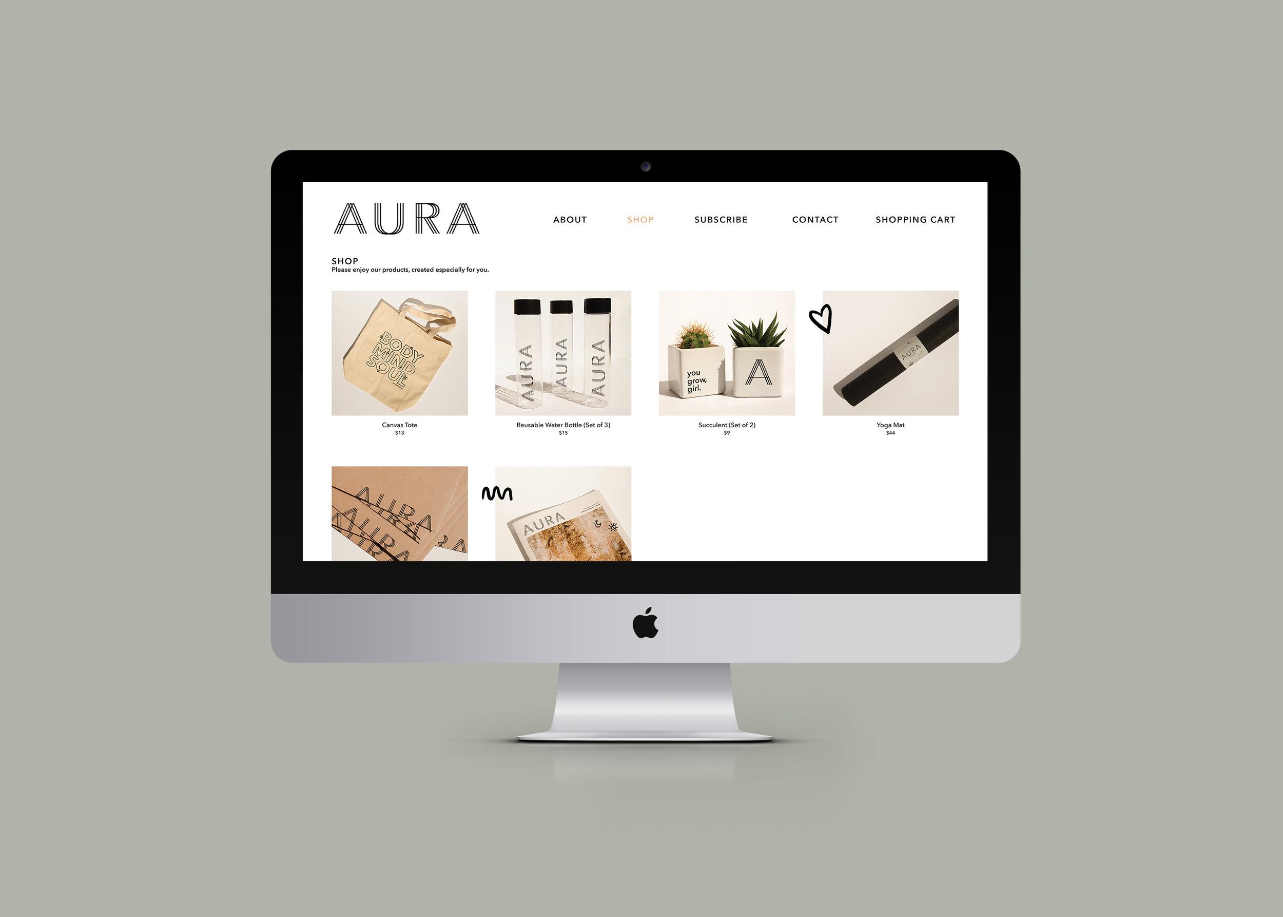 Aura Website Shop.jpg