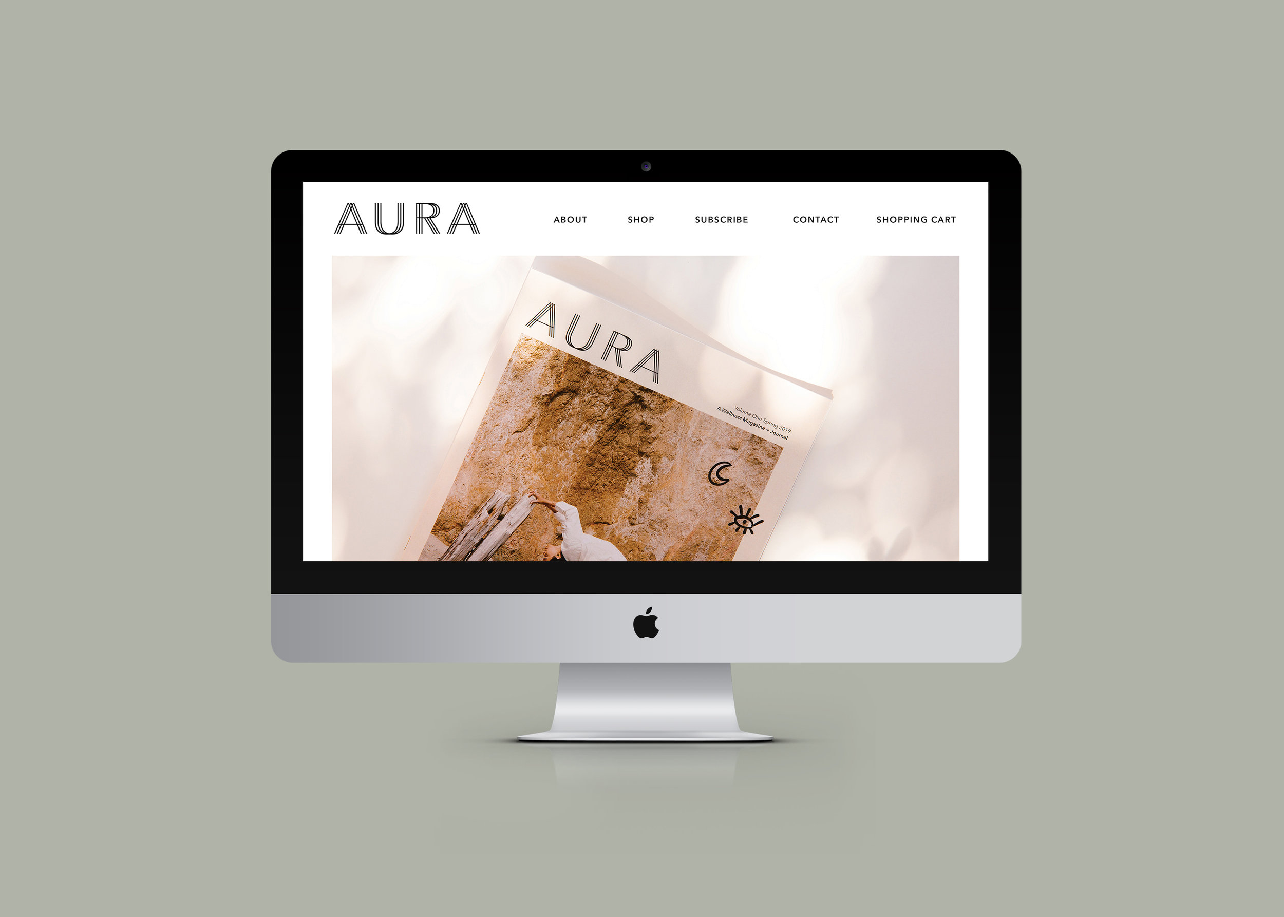 Aura Website Home.jpg