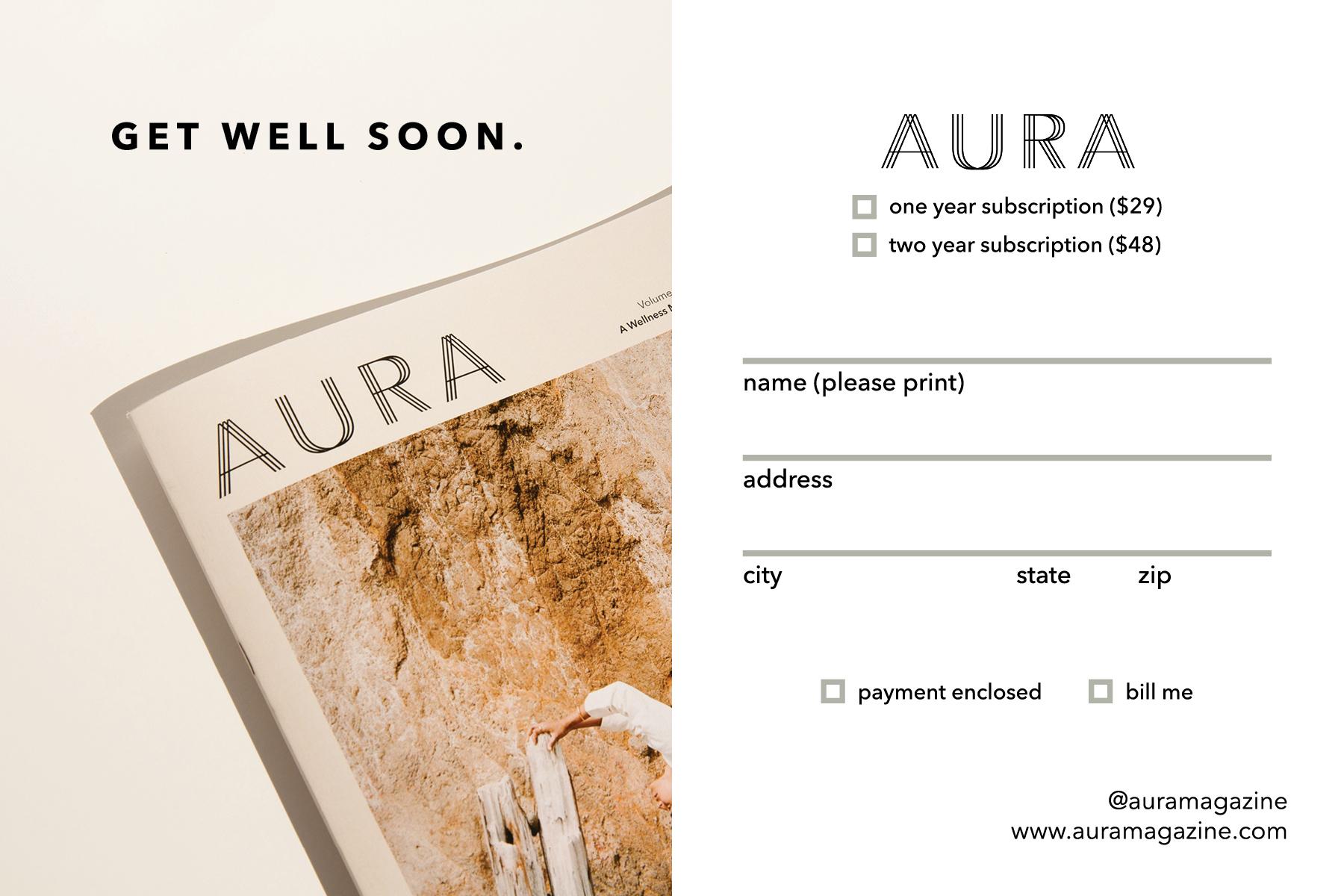 Aura Subscription Card 1.jpg