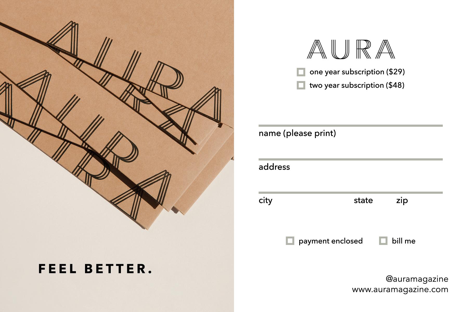 Aura Subscription Card 2.jpg