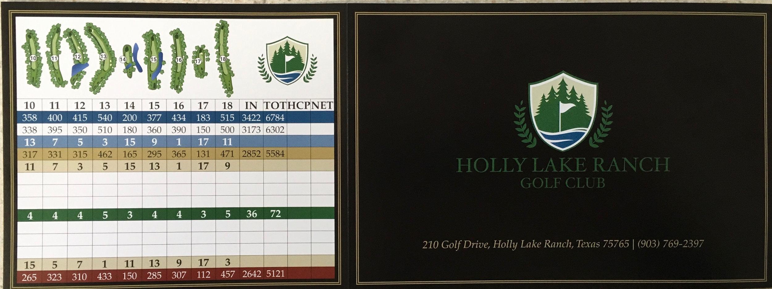 Holly Lake Ranch Golf Club Scorecard 10-18.jpg