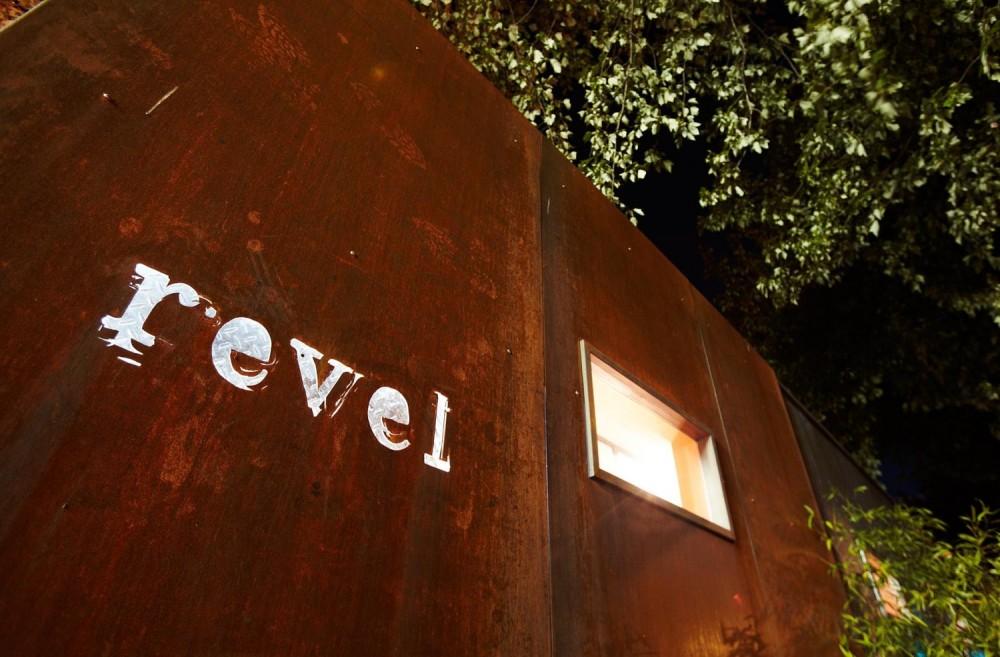 Revel10.jpg