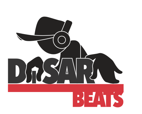 disarm+Beats+logo.png