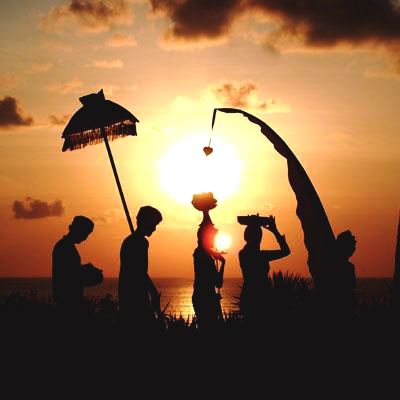 bali-ceremony-at-sunset.jpg
