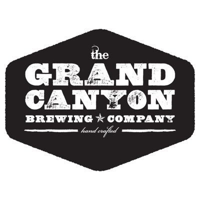 Grand canyon brewing.jpg
