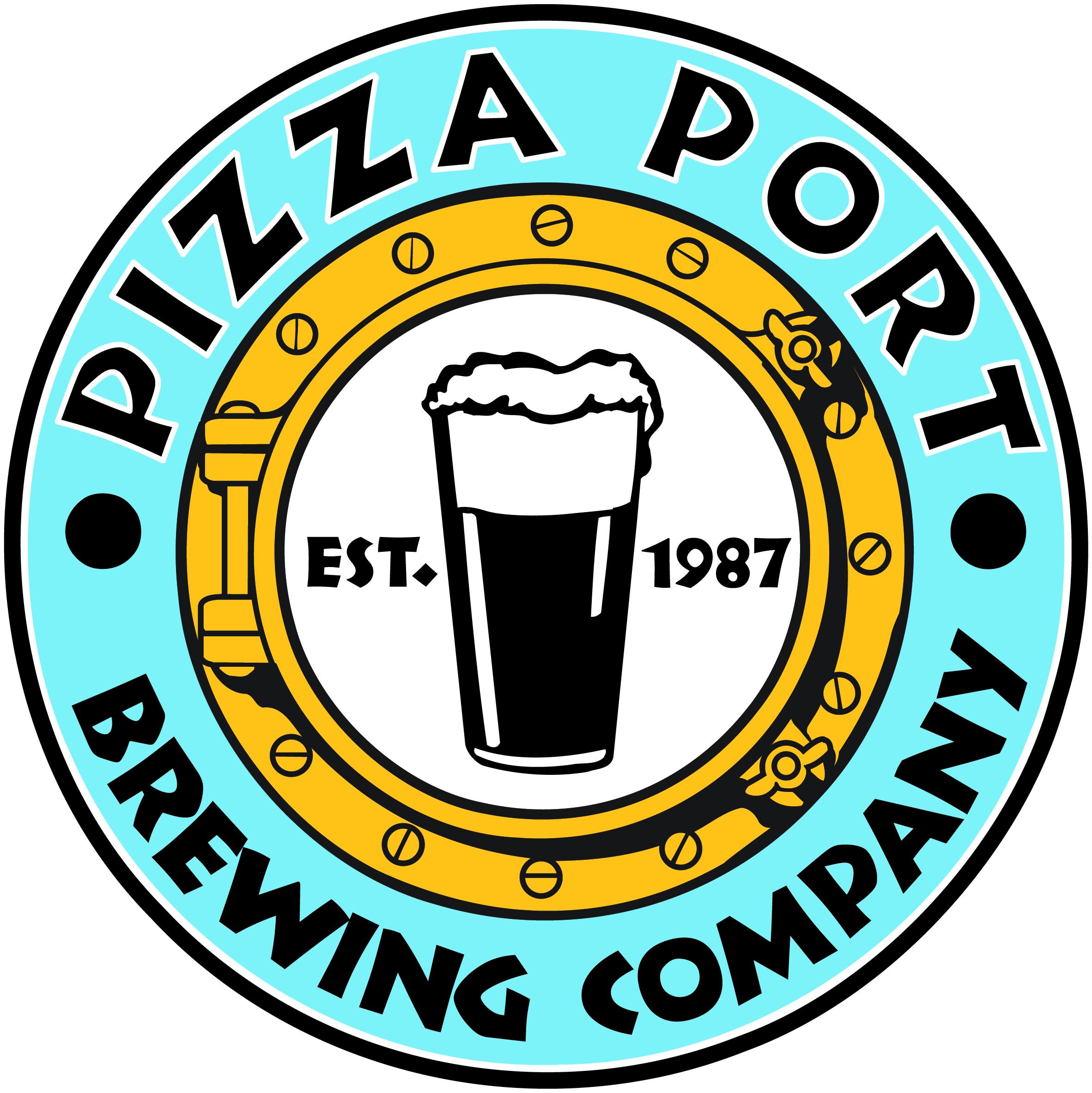 pizza_port_color_no_locations.jpg