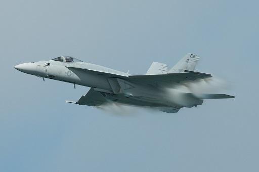 F-18_resized.jpg
