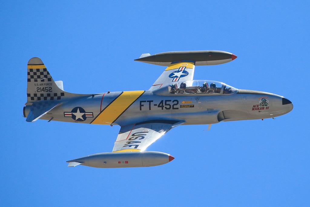 Coyler T33.jpg