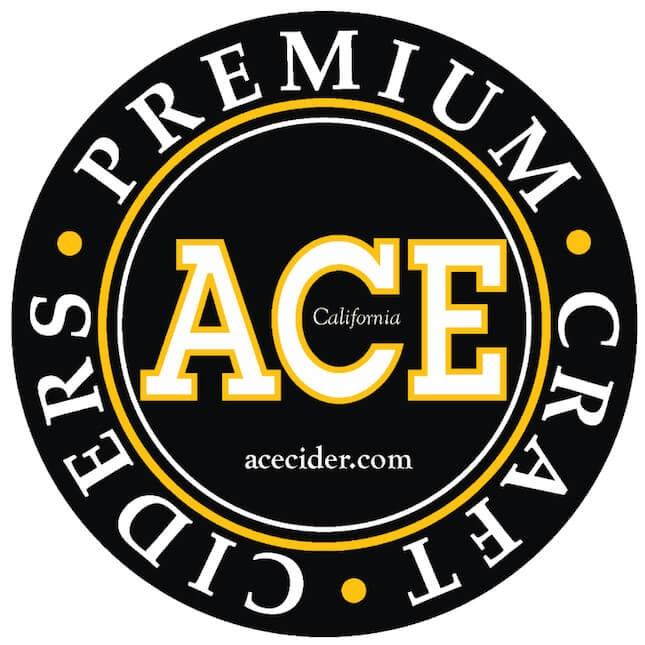 ACE-Cider_Hard-Core-Cider-Tour-Profile-Tile.jpg