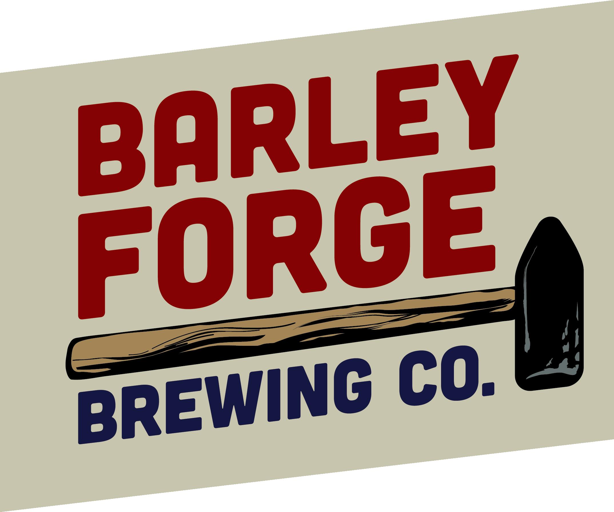barley-forge-angled-logo-color.png