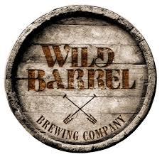 Wild Barrel.jpg