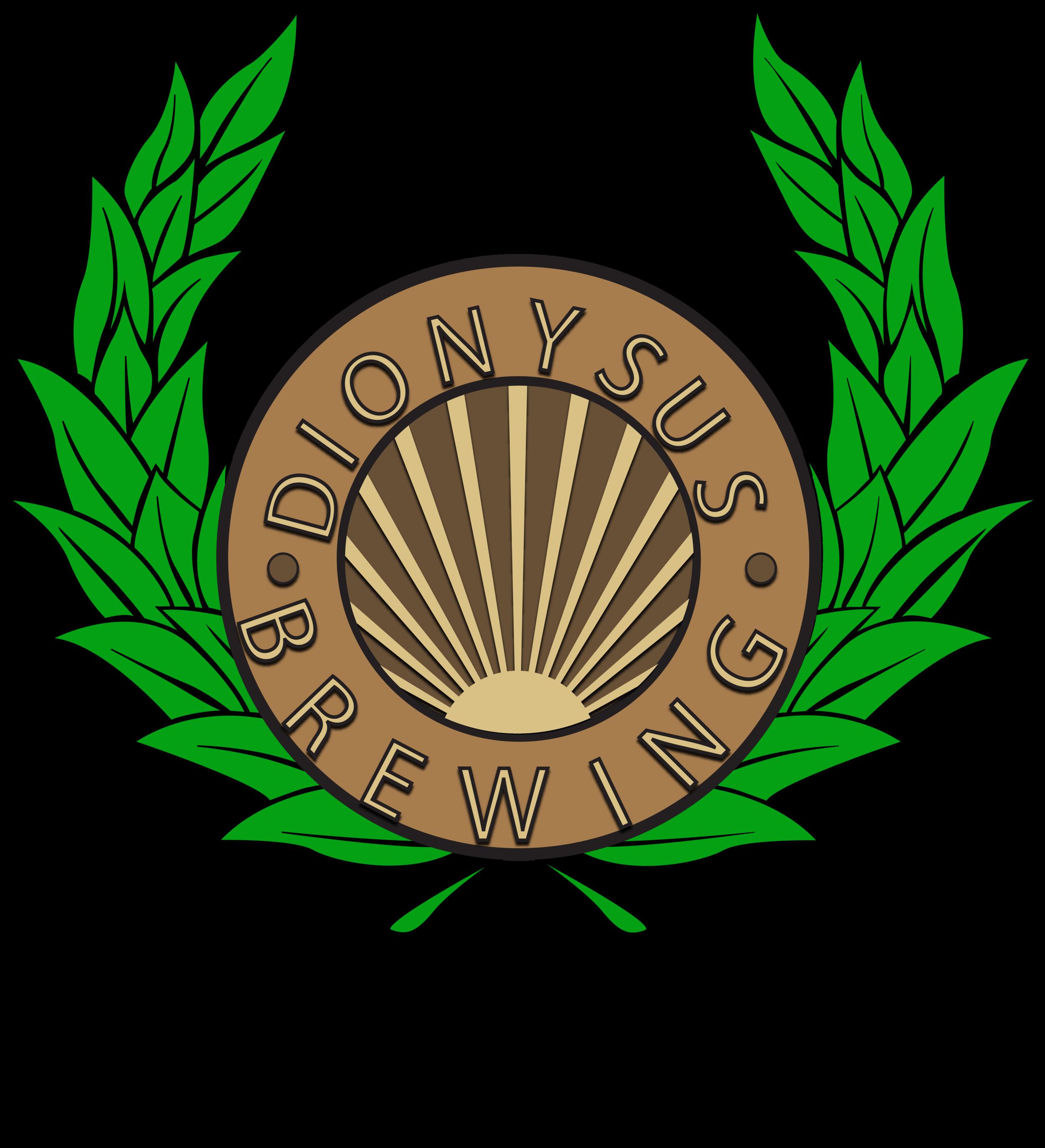 DionysusBrewing_Logo2.png
