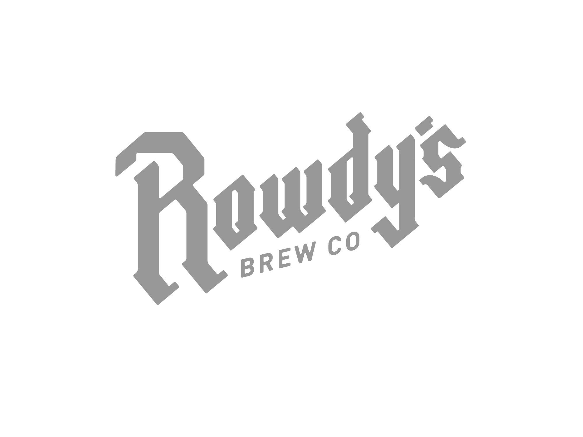Rowdy's.jpg