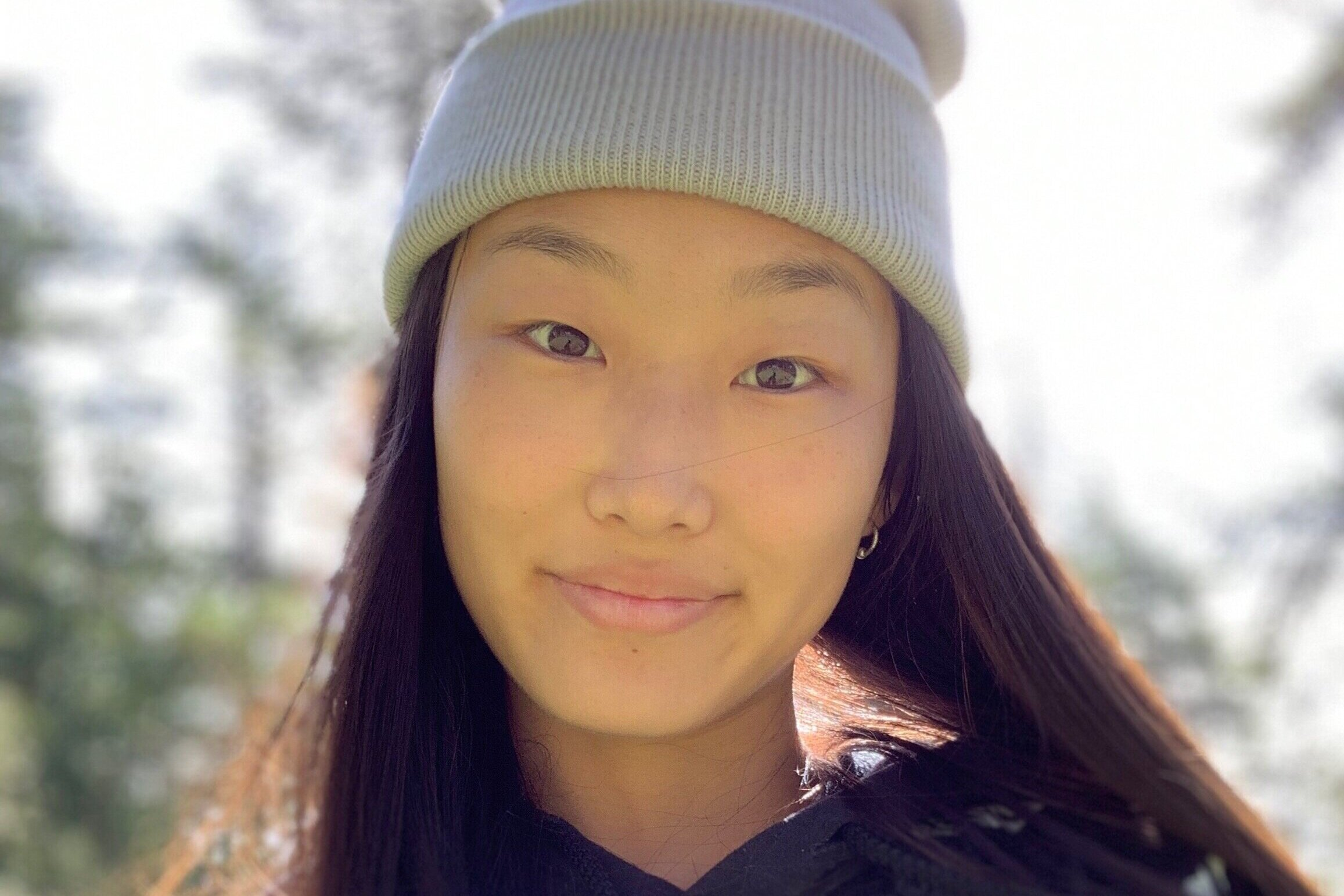 Jee-Ho Paik -  Introductory blog here!