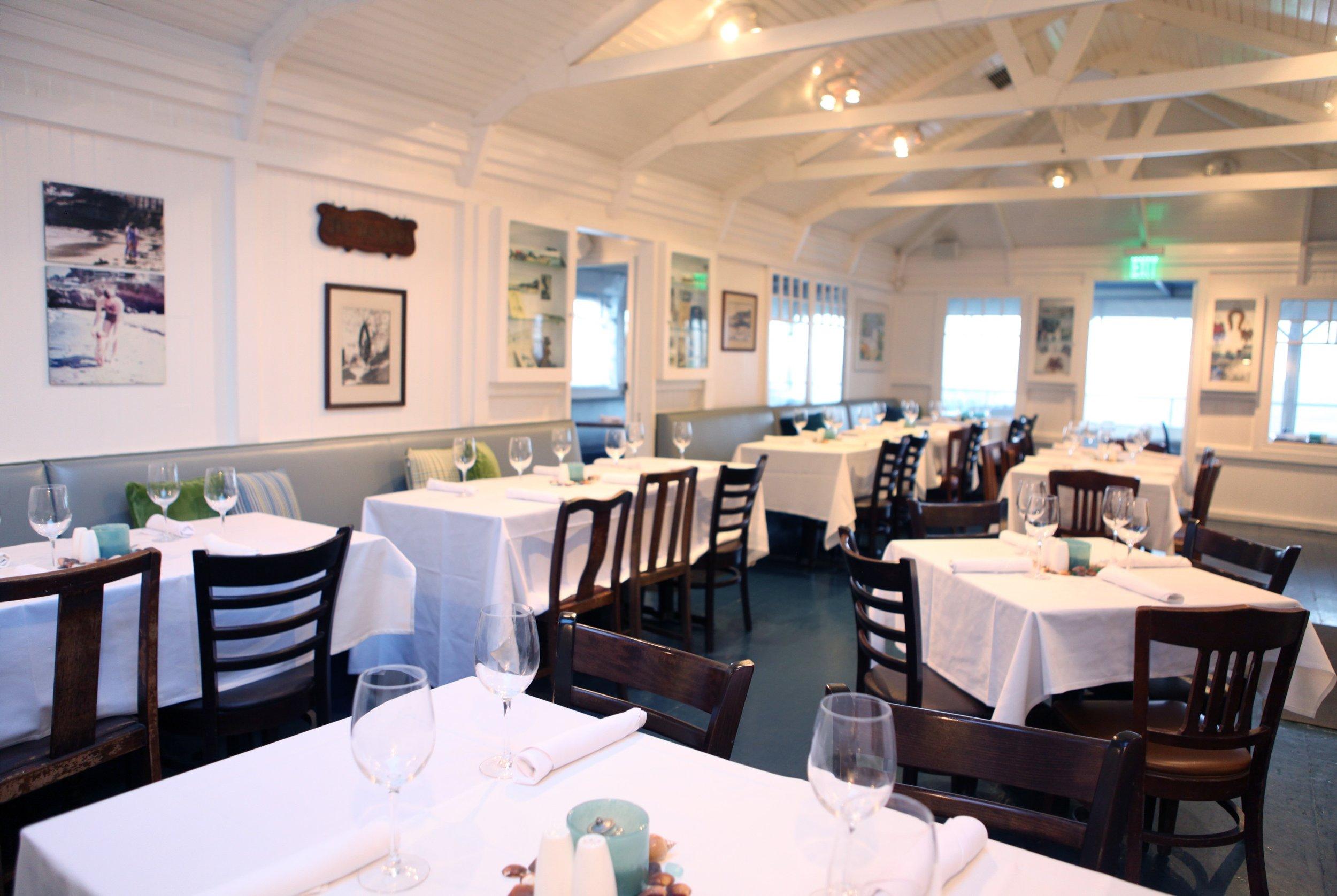 dining room small.jpg
