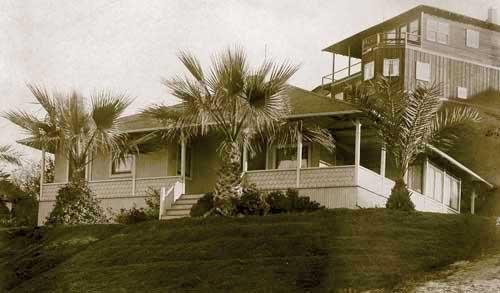BYO4_Brockton_Villa_Historic_Image.jpg