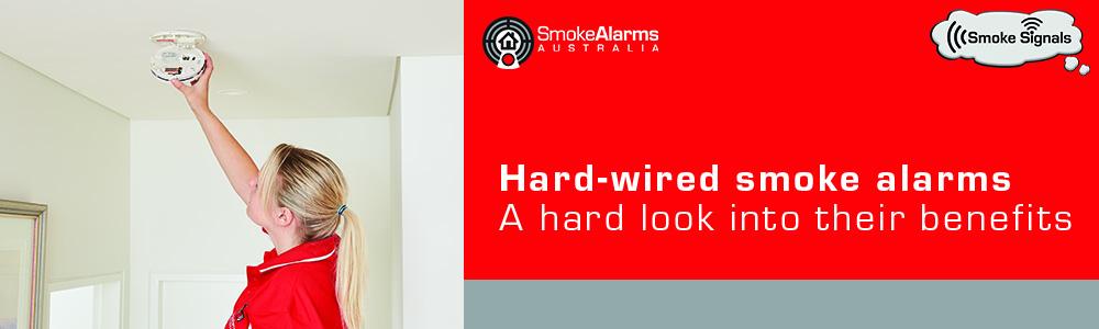 smoke signals blog banner.jpg