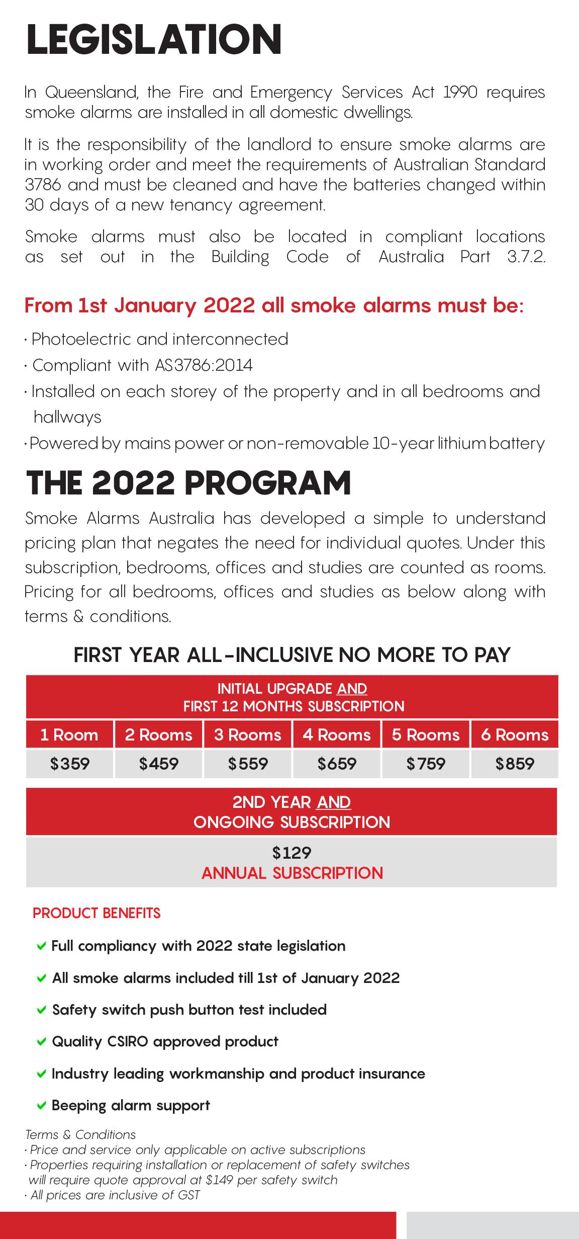 QLD 2022 LLB-3.png