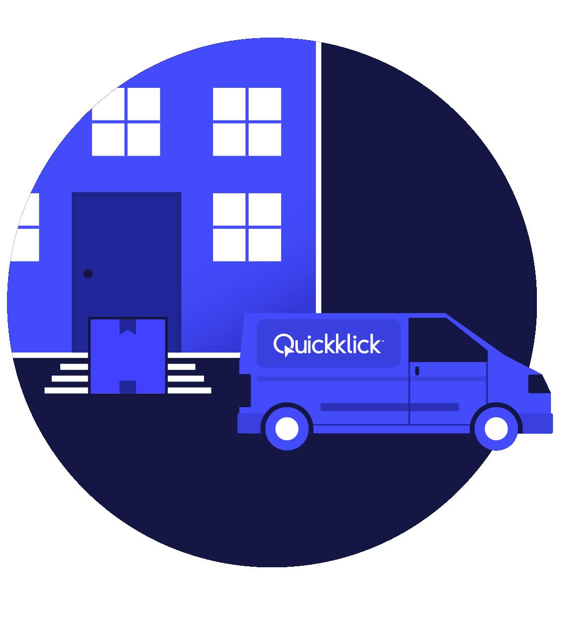 Quickklick Domicilio.png
