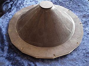 old longneck cone.jpg