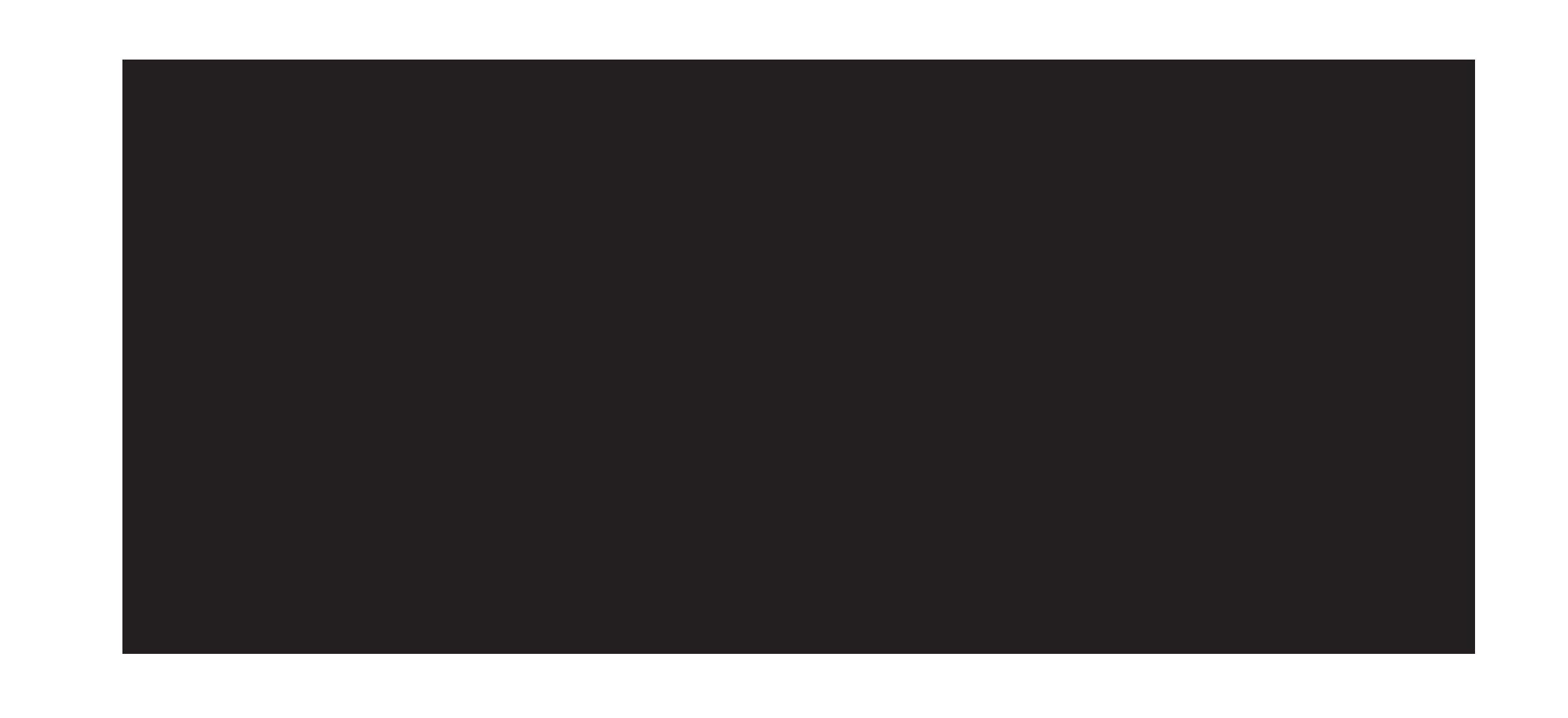 jaguar_new_logo.png