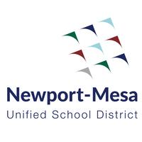 eco-green-newport-mesa-unified-school.png