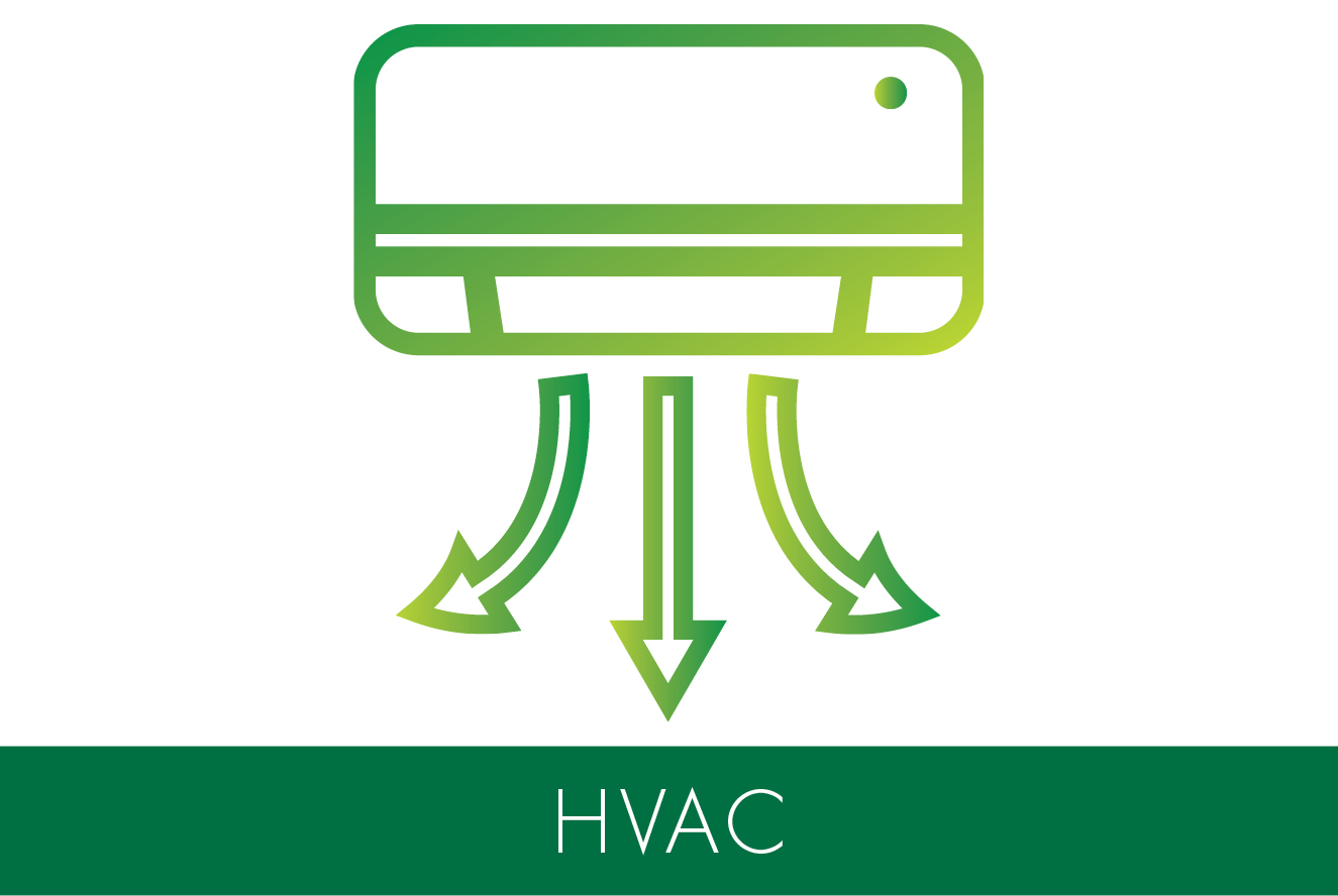 Eco Green Icons_HVAC.jpg
