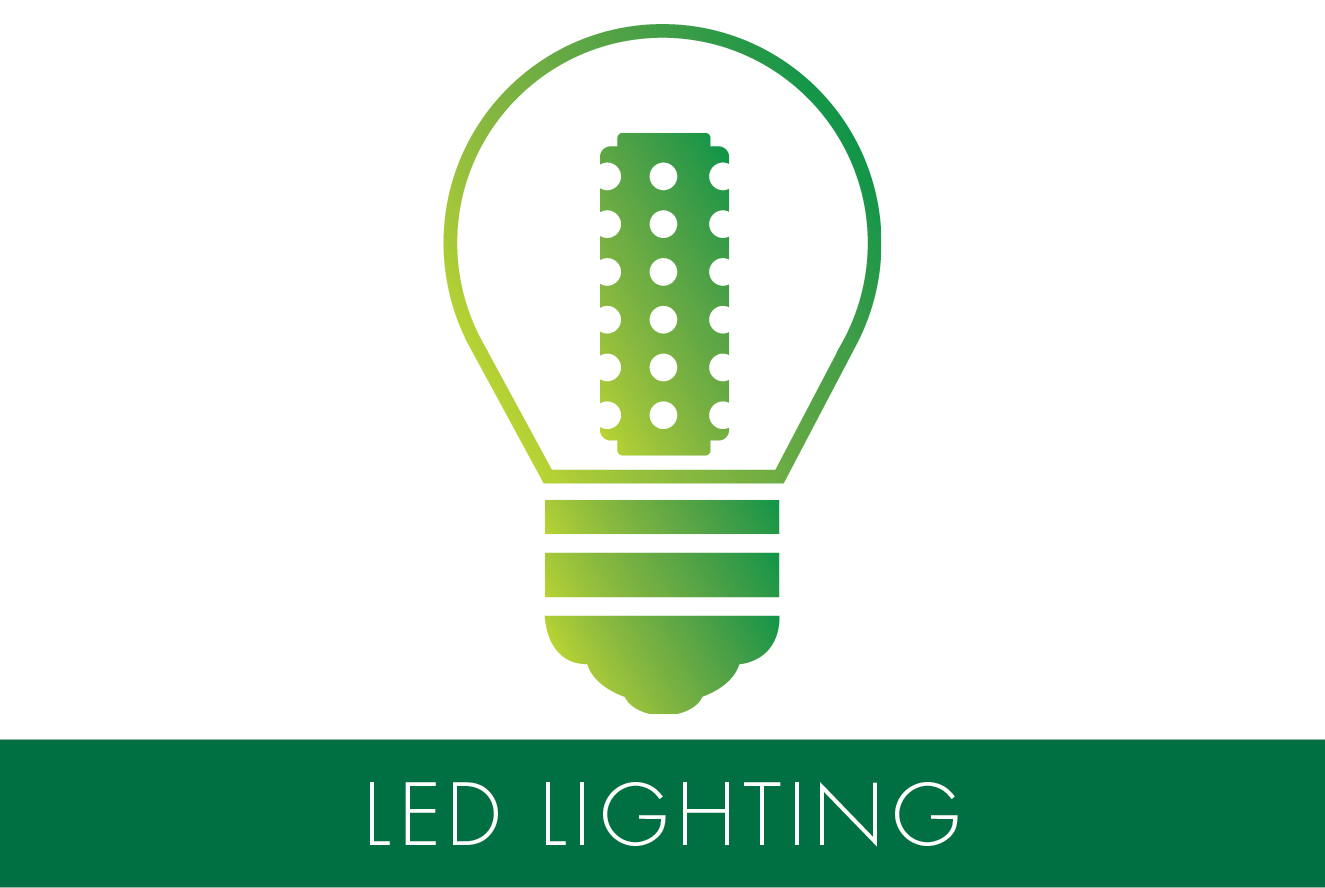 Eco Green Icons_LED Lighting.jpg