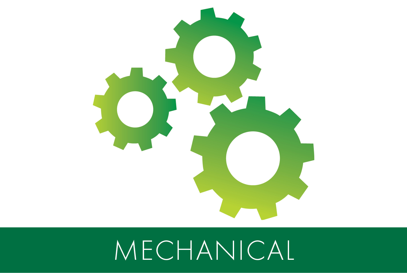 Eco Green Icons_Mechanical.jpg