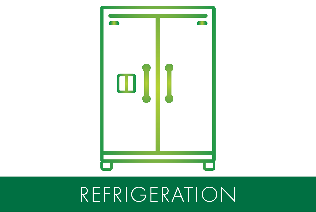 Eco Green Icons_Refrigeration.jpg