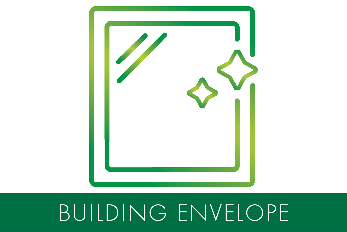 Eco Green Icons_Building Envelope.jpg