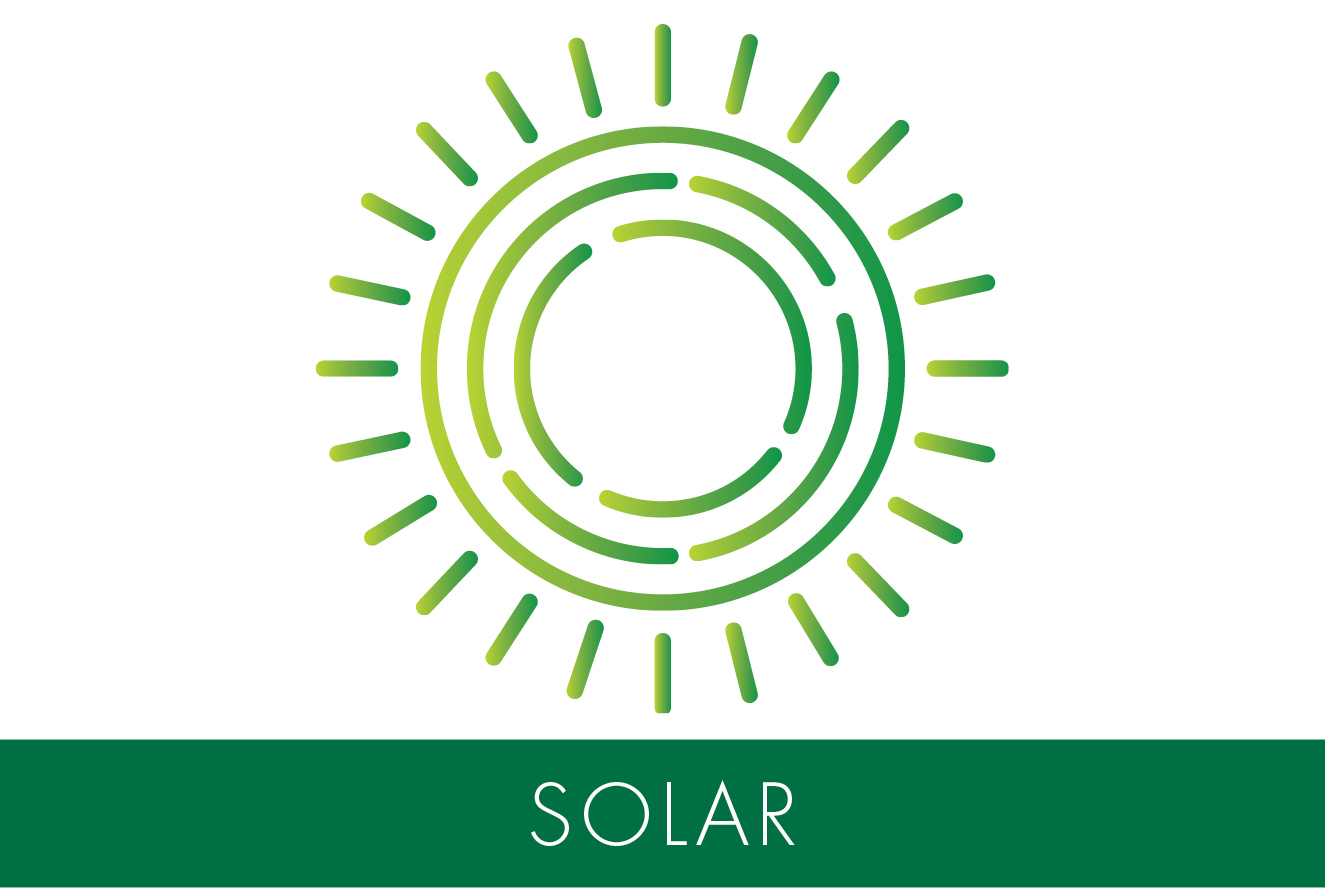 Eco Green Icons_Solar.jpg