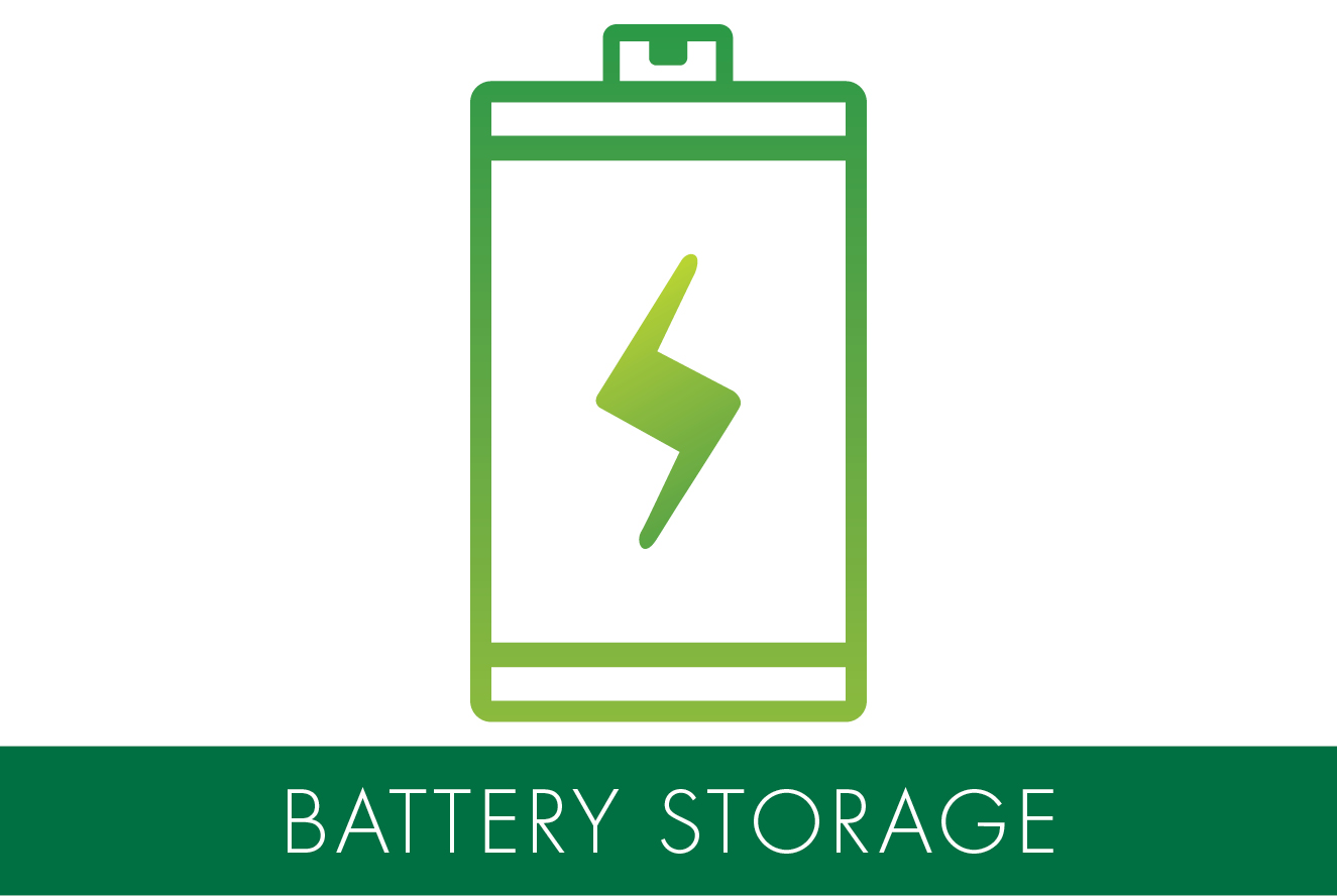 Eco Green Icons_Battery Storage.jpg