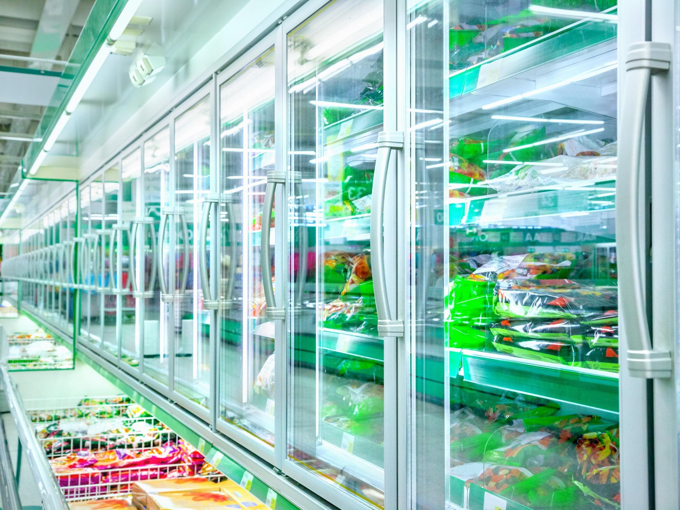 refrigeration+2.jpg