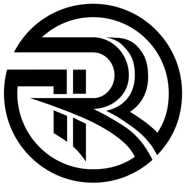 www.riflesrefined.com