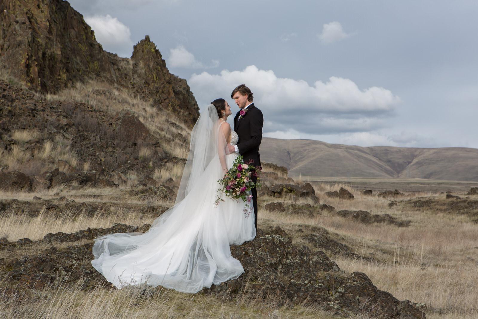 Cassi Teach Bridal Shoot111.jpg