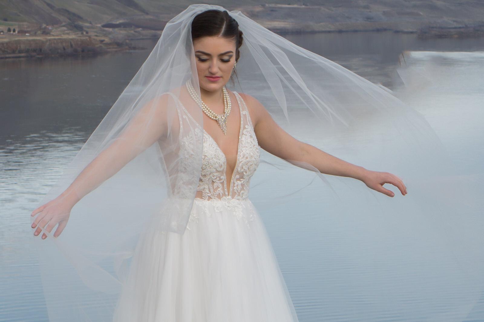 Cassi Teach Bridal Shoot141-Edit-Edit.jpg