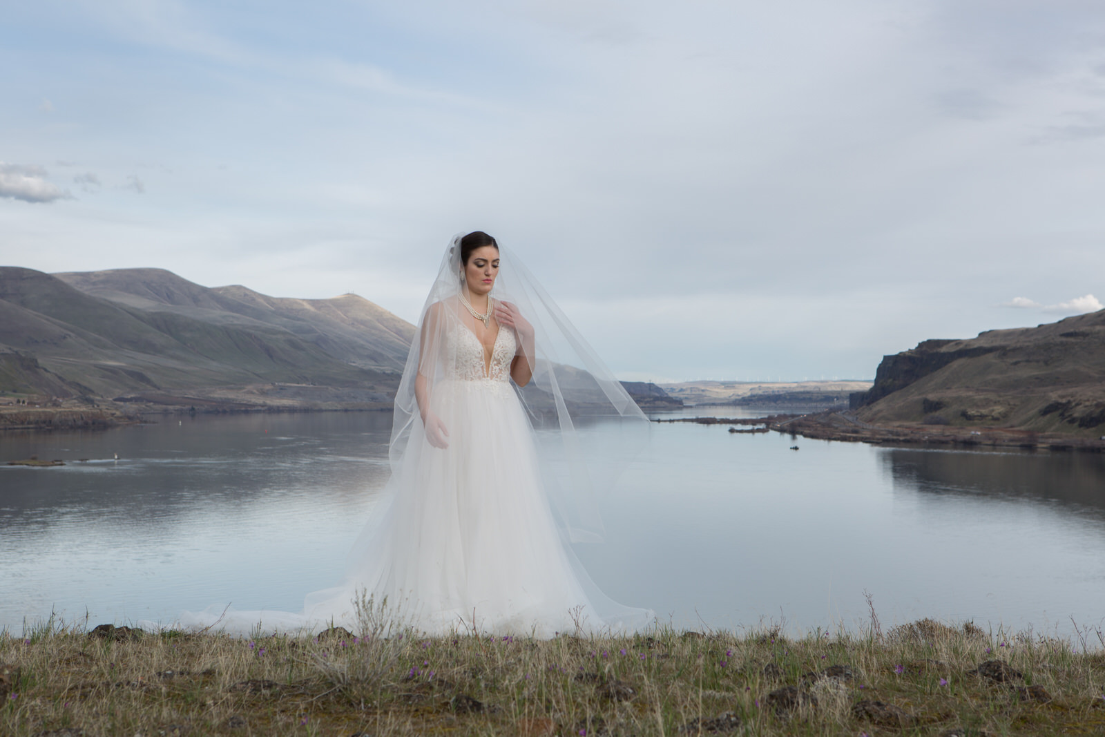 Cassi Teach Bridal Shoot148.jpg