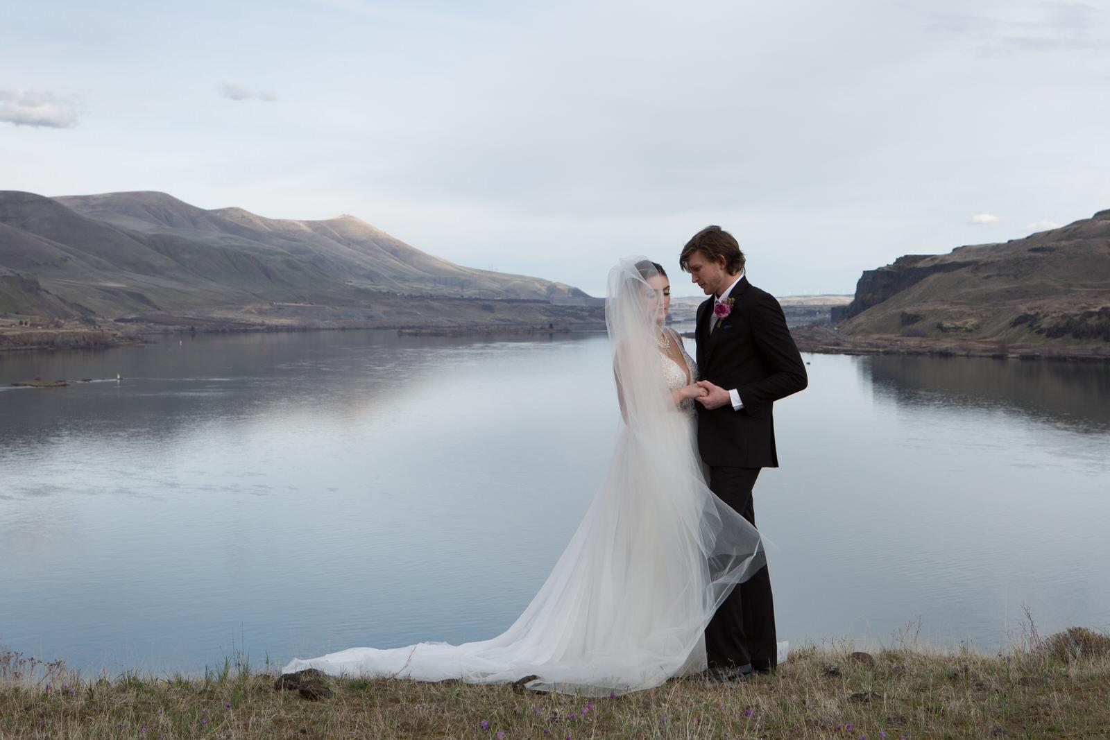 Cassi Teach Bridal Shoot185-Edit.jpg