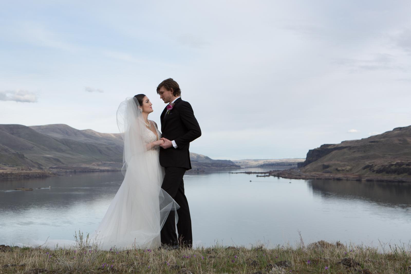 Cassi Teach Bridal Shoot192-Edit.jpg