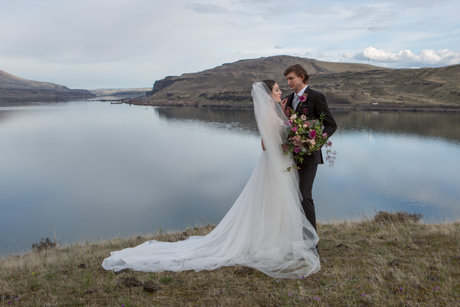 Cassi Teach Bridal Shoot227.jpg