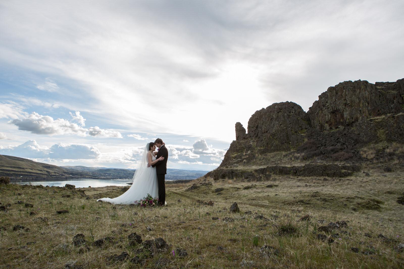 Cassi Teach Bridal Shoot259.jpg