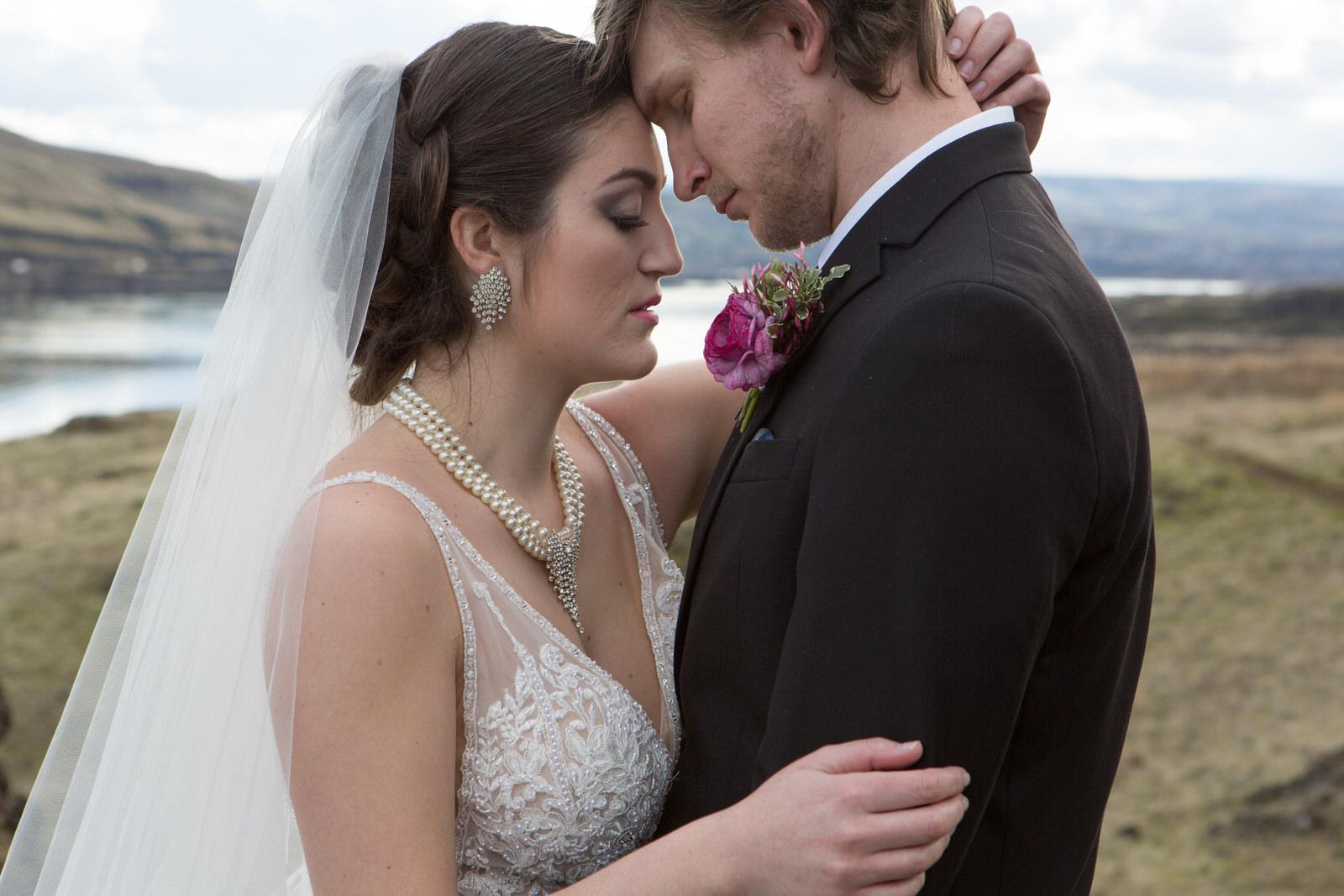 Cassi Teach Bridal Shoot287.jpg