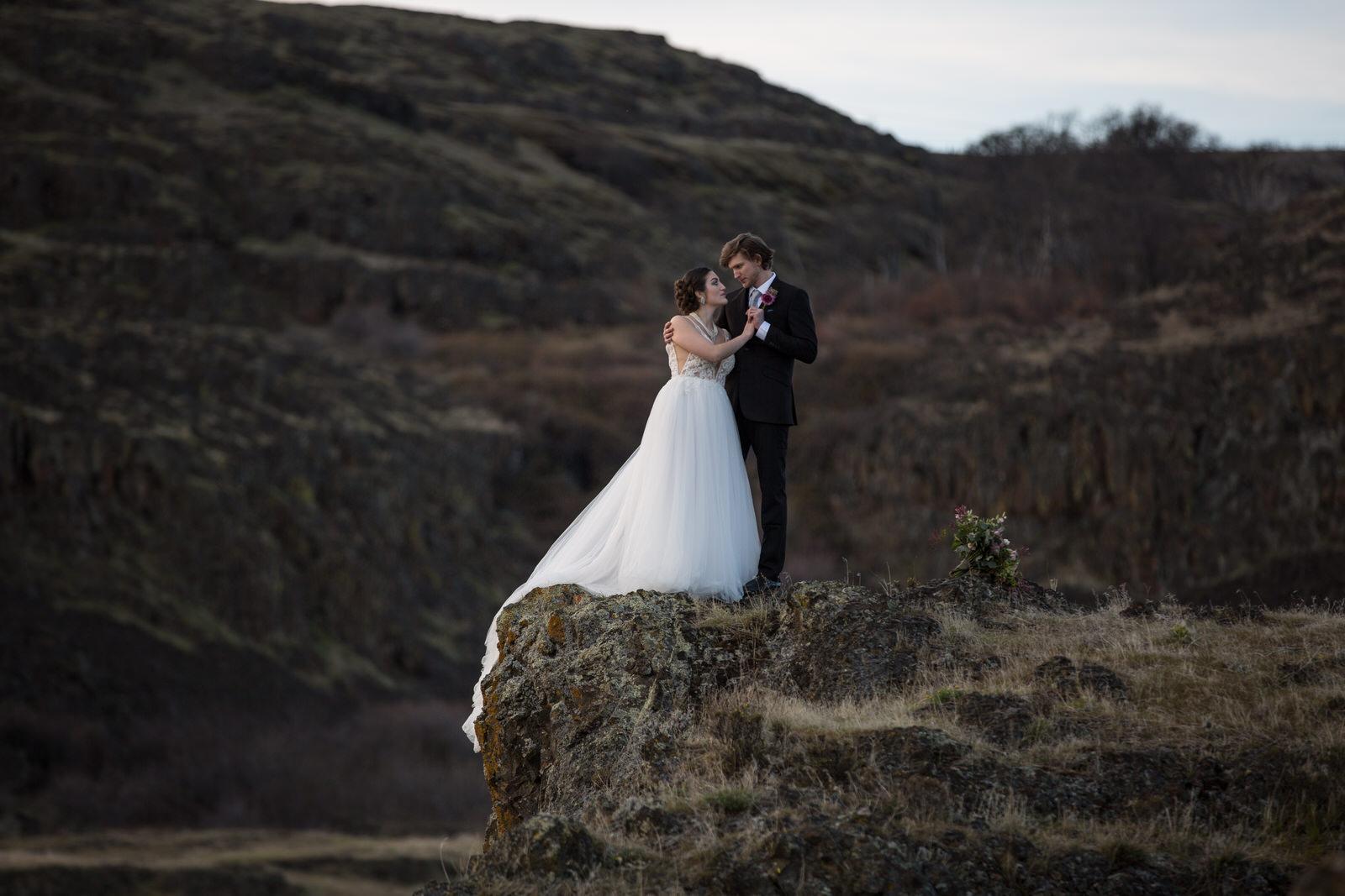 Cassi Teach Bridal Shoot794.jpg