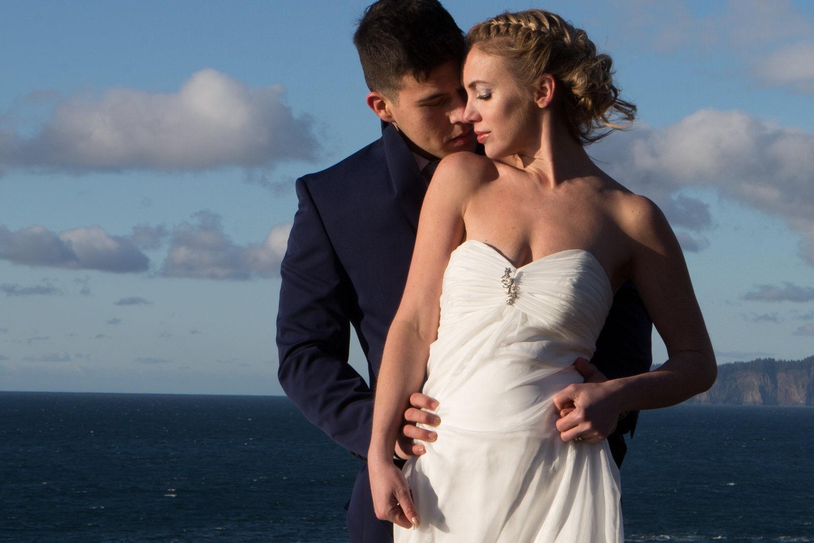 Claudia & Irvin Bridal Shoot Cape Kiwanda46.jpg
