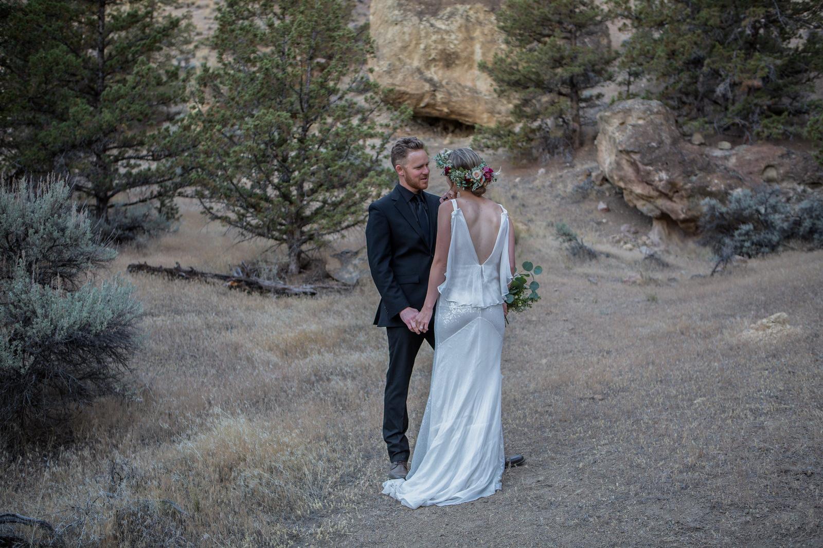 Jessie & Chad Bridal Shoot80-Edit.jpg