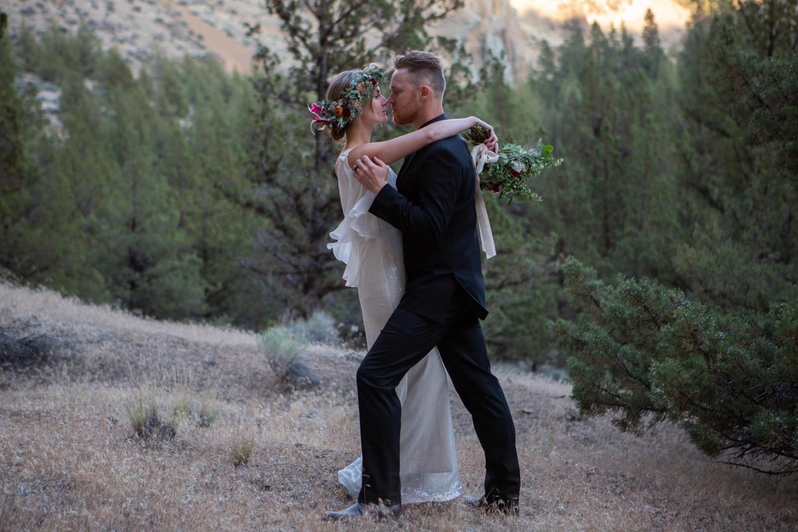 Jessie & Chad Bridal Shoot175.jpg