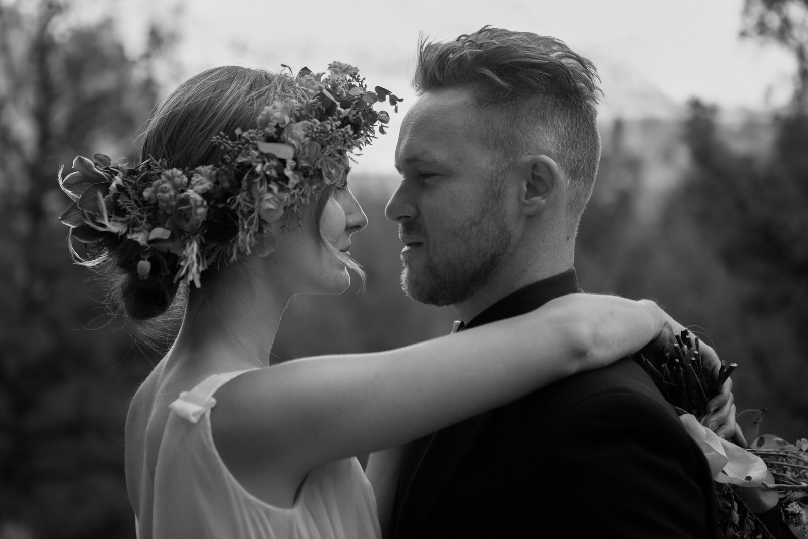 Jessie & Chad Bridal Shoot213-Edit.jpg