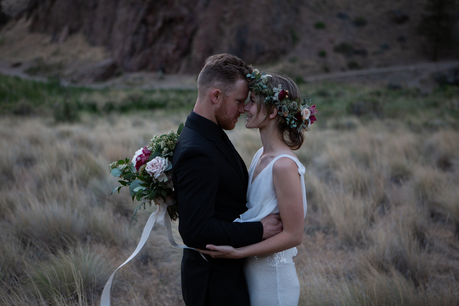 Jessie & Chad Bridal Shoot282-Edit.jpg